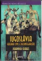 foto-livro-iugoslavia